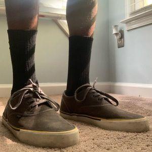 Polo by Ralph Lauren Sneakers